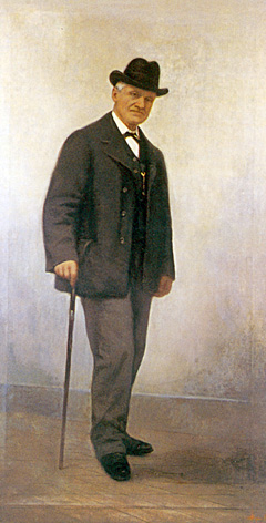 Giuseppe Greppi
