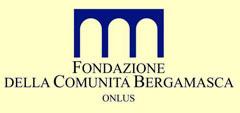Fondazione della Comunità Bergamasca ONLUS