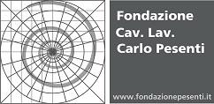 Fondazione Cav. Lav. Carlo Pesenti