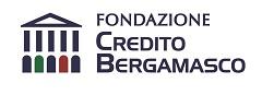 Fondazione Credito Bergamasco