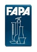 <b>Strumenti scientifici - Produzione grassi lubrificanti speciali</b>